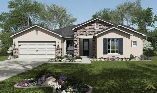9910 Fort Sanders Avenue, Bakersfield, CA 93311 (#202110247) :: CENTURY 21 Jordan-Link & Co.