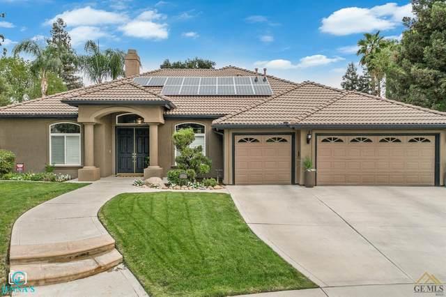 6701 Topaz Lane, Bakersfield, CA 93308 (#202110287) :: MV & Associates Real Estate