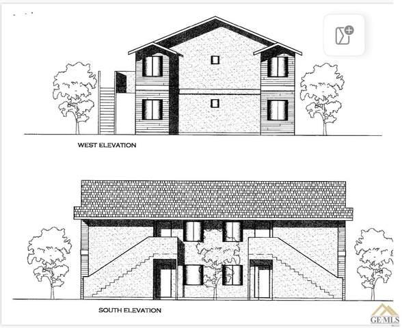 3208 Jewett Avenue, Bakersfield, CA 93301 (#202110319) :: MV & Associates Real Estate