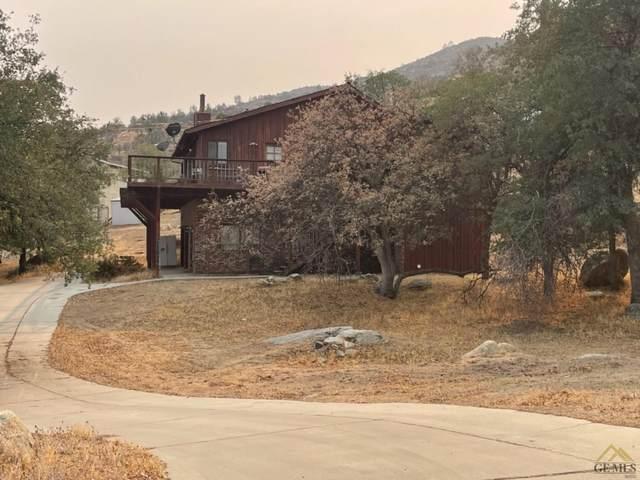 21612 Sunnybrook Drive, Tehachapi, CA 93561 (#202110441) :: MV & Associates Real Estate