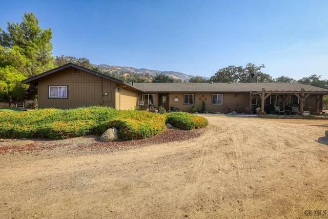 24220 Willow Pass Drive, Tehachapi, CA 93561 (#202110447) :: MV & Associates Real Estate