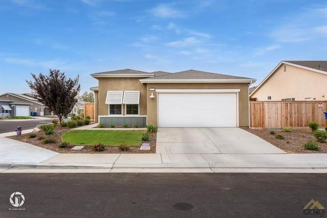 9725 Cobble Creek Drive, Shafter, CA 93263 (#202110456) :: MV & Associates Real Estate