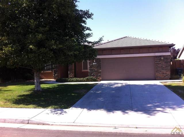 12704 Mezzadro Avenue, Bakersfield, CA 93312 (#202110466) :: MV & Associates Real Estate