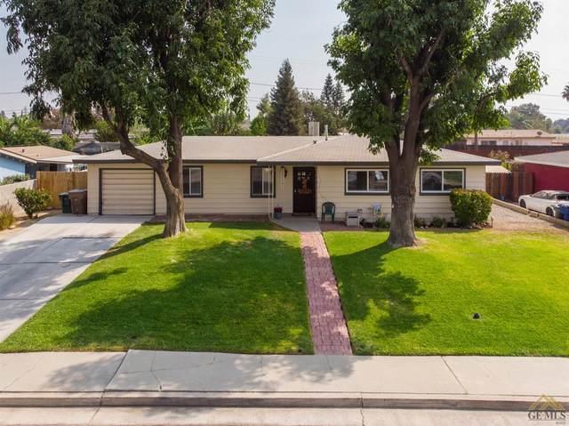 3619 Eton Street, Bakersfield, CA 93306 (#202110477) :: MV & Associates Real Estate