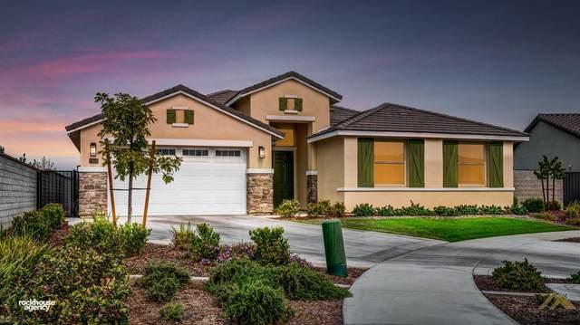 11626 Jubilee Lane, Bakersfield, CA 93311 (#202110505) :: MV & Associates Real Estate