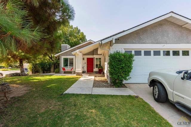713 Reed Street, Bakersfield, CA 93314 (#202110507) :: MV & Associates Real Estate