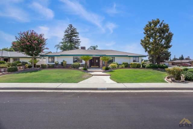 7209 Arleta Avenue, Bakersfield, CA 93308 (#202110656) :: MV & Associates Real Estate