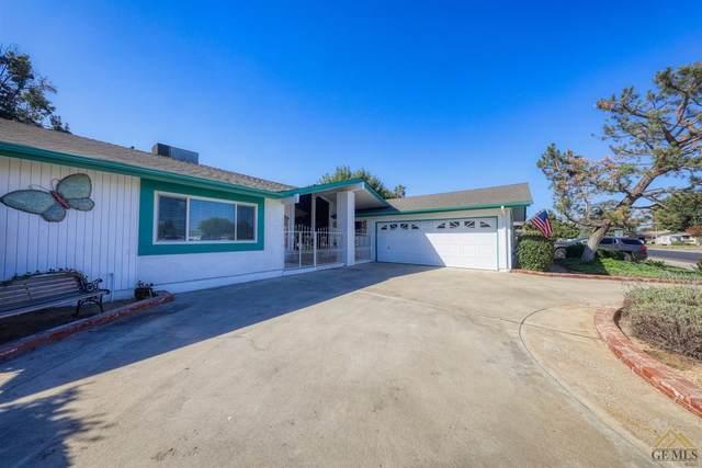 113 Bermuda Street, Bakersfield, CA 93309 (#202110922) :: MV & Associates Real Estate
