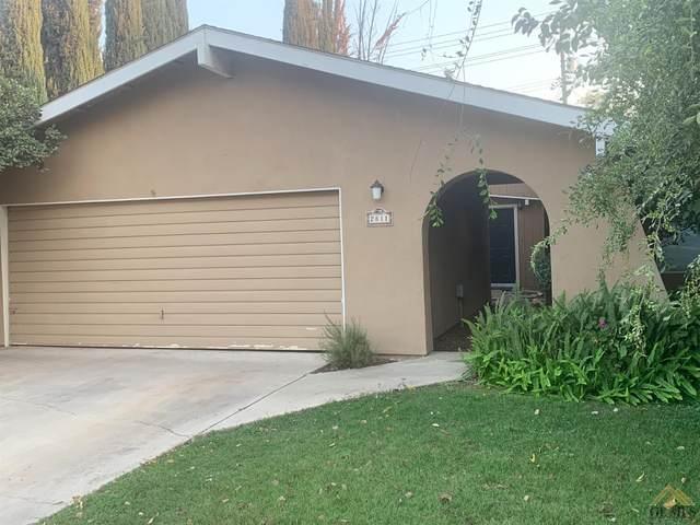 2811 19th Street, Bakersfield, CA 93301 (#202110980) :: MV & Associates Real Estate