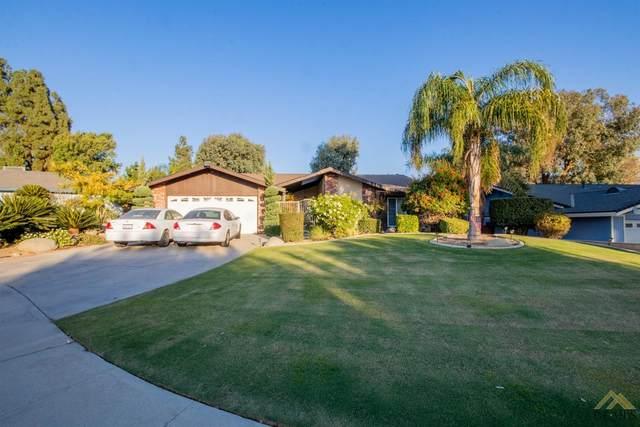 2221 Ora Court, Bakersfield, CA 93306 (#202110987) :: MV & Associates Real Estate