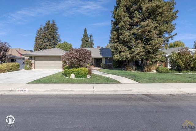 9404 High Oak Drive, Bakersfield, CA 93311 (#202110999) :: MV & Associates Real Estate