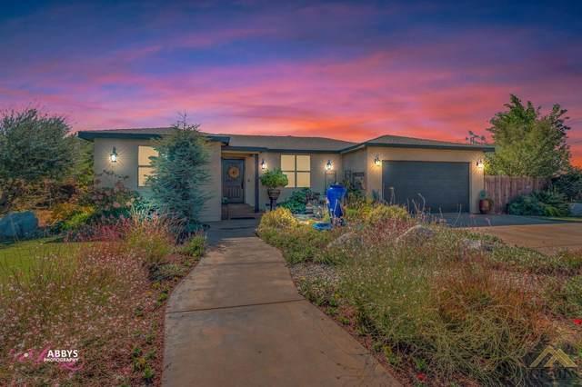 10225 Shellabarger Road, Bakersfield, CA 93312 (#202111034) :: MV & Associates Real Estate
