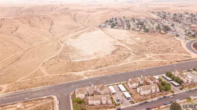 0 Fairfax/Royal Coach, Bakersfield, CA 93306 (#202111042) :: MV & Associates Real Estate