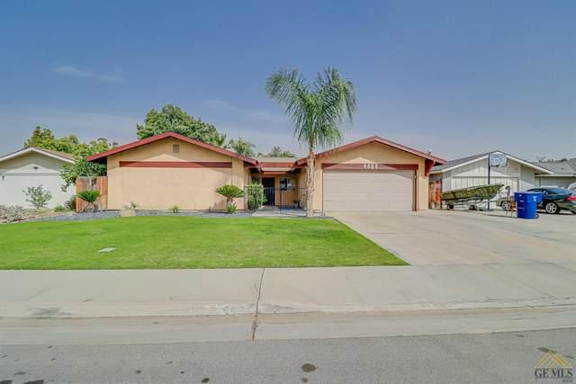 4404 Keith Way, Bakersfield, CA 93309 (#202111068) :: MV & Associates Real Estate
