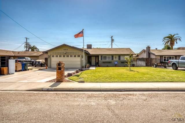 4513 Skye Drive, Bakersfield, CA 93308 (#202111087) :: MV & Associates Real Estate
