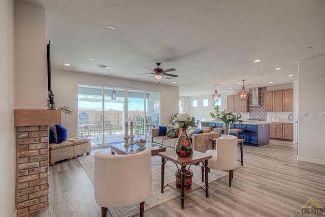 9903 Fort Sanders Avenue, Bakersfield, CA 93311 (#202111130) :: MV & Associates Real Estate