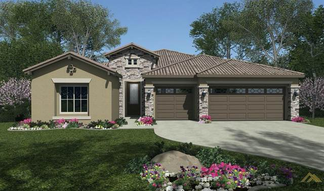 10000 Fort Sanders Avenue, Bakersfield, CA 93311 (#202111135) :: MV & Associates Real Estate