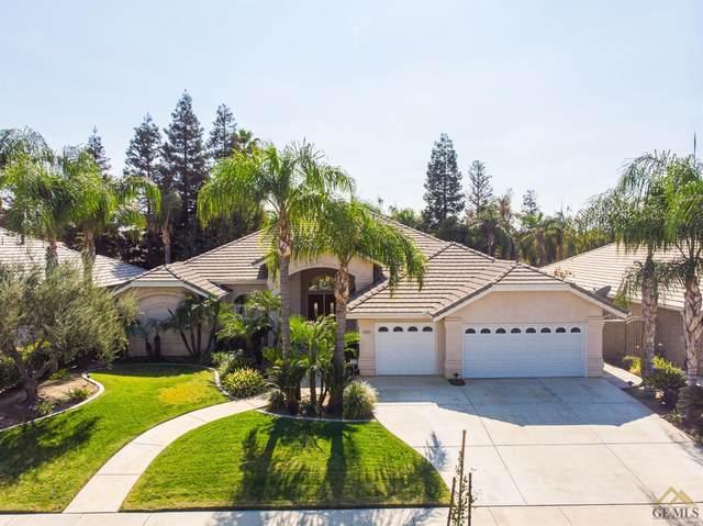 11411 Hyde Park Drive, Bakersfield, CA 93311 (#202111227) :: MV & Associates Real Estate