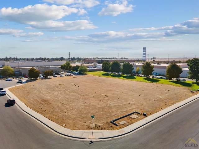 5300 Young Street, Bakersfield, CA 93311 (#202111239) :: MV & Associates Real Estate