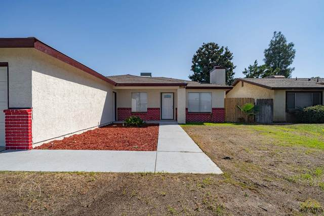4500 Adidas Court, Bakersfield, CA 93313 (#202111259) :: MV & Associates Real Estate