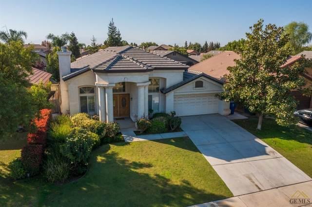 10405 Lerwick Avenue, Bakersfield, CA 93311 (#202111312) :: MV & Associates Real Estate