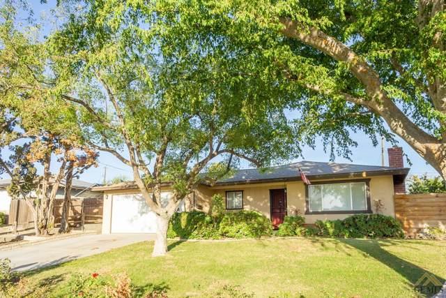 3512 Timberline Street, Bakersfield, CA 93308 (#202111320) :: MV & Associates Real Estate