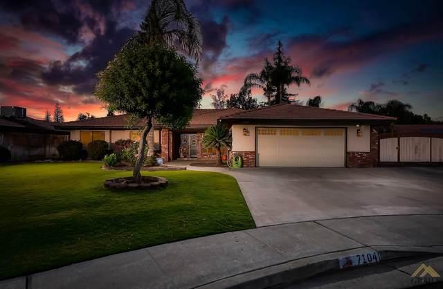 7104 Angela Avenue, Bakersfield, CA 93308 (#202111332) :: MV & Associates Real Estate