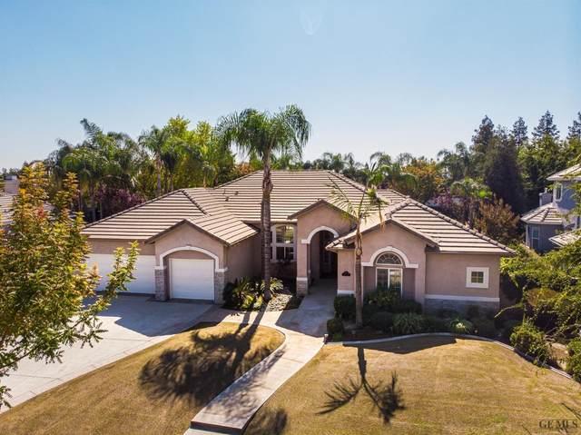 12003 Harrington Street, Bakersfield, CA 93311 (#202111340) :: CENTURY 21 Jordan-Link & Co.