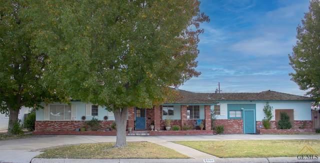 2608 Ashby Street, Bakersfield, CA 93308 (#202111345) :: CENTURY 21 Jordan-Link & Co.