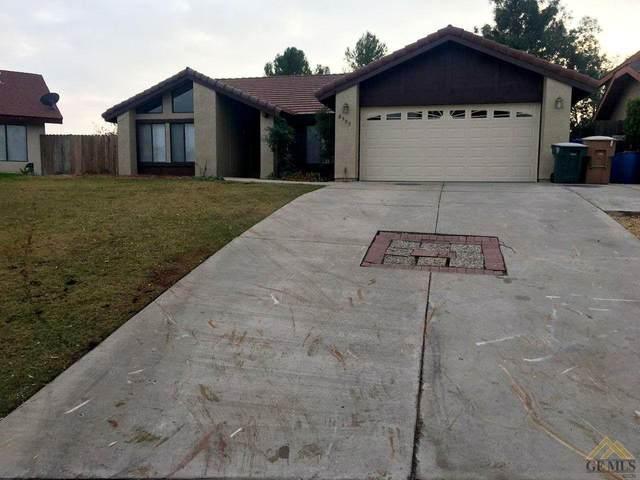 5905 Azalea Avenue, Bakersfield, CA 93306 (#202111375) :: MV & Associates Real Estate
