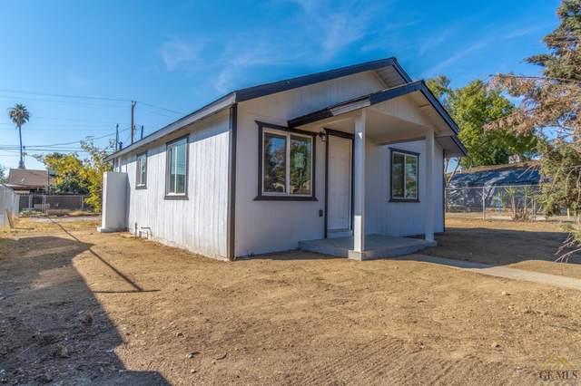 2211 Berkeley Street, Bakersfield, CA 93305 (#202111404) :: MV & Associates Real Estate