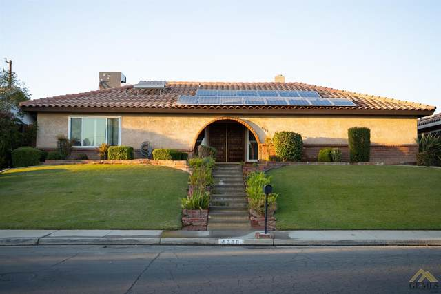 4300 Coronado Avenue, Bakersfield, CA 93306 (#202111412) :: MV & Associates Real Estate