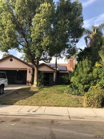 10720 Sunset Canyon Drive, Bakersfield, CA 93311 (#202111445) :: MV & Associates Real Estate