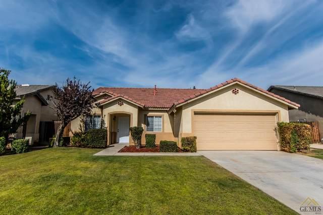 11902 Cedar Bluff Avenue, Bakersfield, CA 93312 (#202111453) :: MV & Associates Real Estate