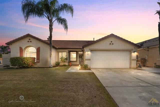9903 Marby Grange Way, Bakersfield, CA 93312 (#202111461) :: MV & Associates Real Estate