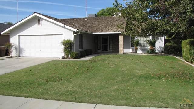 5113 Granite Street, Bakersfield, CA 93313 (#202111464) :: MV & Associates Real Estate