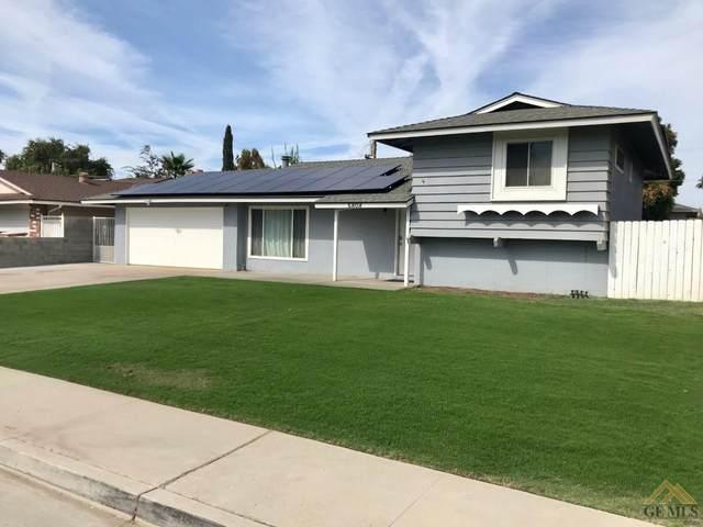 5808 Hartman Avenue, Bakersfield, CA 93309 (#202111469) :: MV & Associates Real Estate