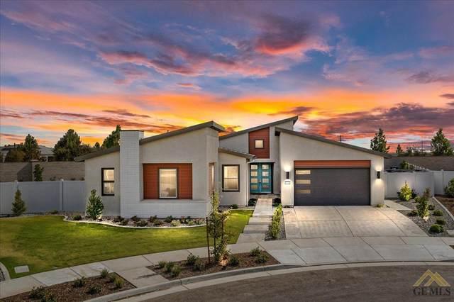 2018 Risborough Court, Bakersfield, CA 93311 (#202111479) :: MV & Associates Real Estate