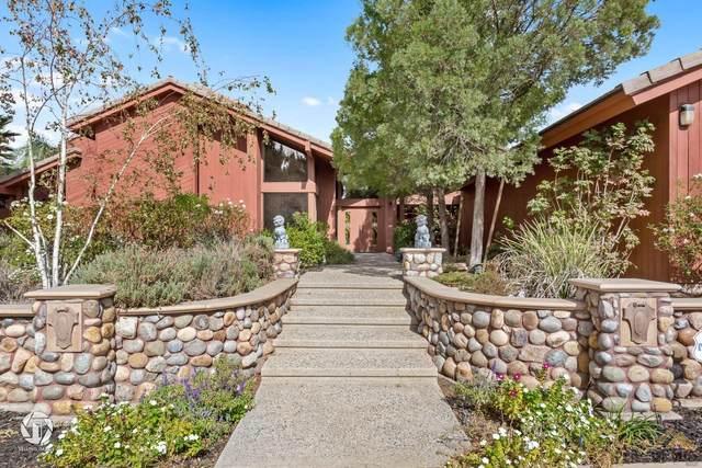 5763 Round Up Way, Bakersfield, CA 93306 (#202111490) :: MV & Associates Real Estate