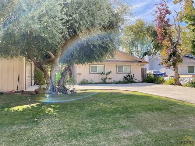 2913 Stanfield Place, Bakersfield, CA 93306 (#202111496) :: MV & Associates Real Estate