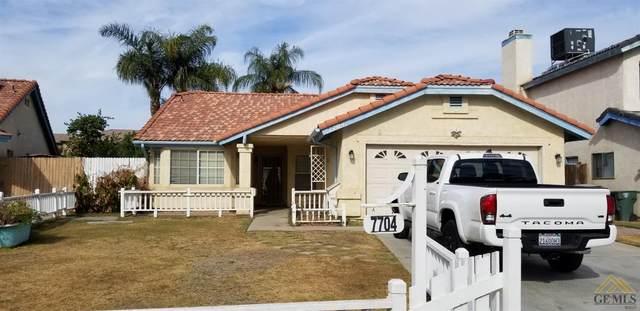 7704 River Mist Avenue, Bakersfield, CA 93313 (#202111503) :: MV & Associates Real Estate