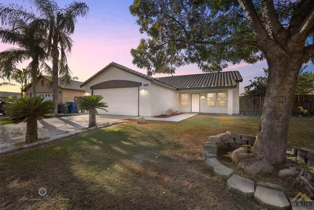 4519 Letzring Lane, Bakersfield, CA 93304 (#202111507) :: MV & Associates Real Estate