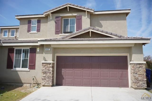 6107 Painted Daisy Court, Bakersfield, CA 93311 (MLS #21702929) :: MM and Associates