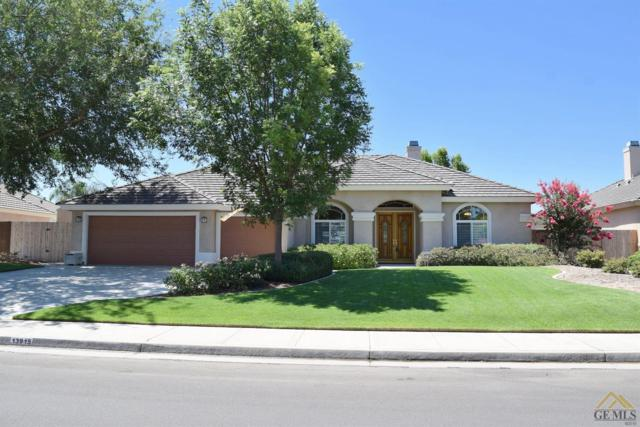 13915 Searspoint Avenue, Bakersfield, CA 93314 (MLS #21704354) :: MM and Associates