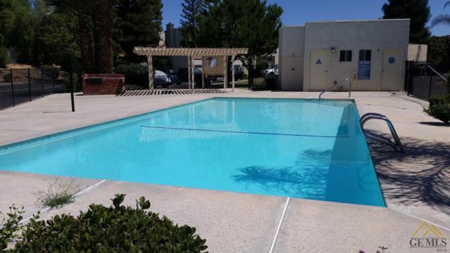 14500 Las Palmas Drive #5, Bakersfield, CA 93306 (MLS #21706945) :: MM and Associates