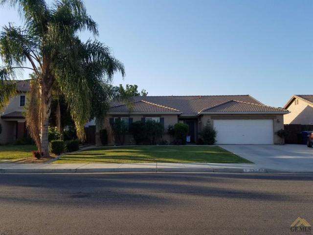 12206 Mezzadro Avenue, Bakersfield, CA 93312 (MLS #21707313) :: MM and Associates