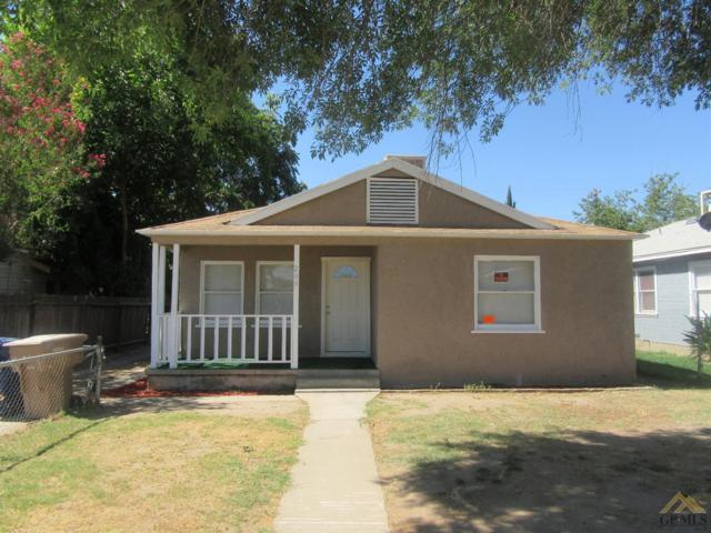 209 Belle Avenue, Bakersfield, CA 93308 (MLS #21707324) :: MM and Associates