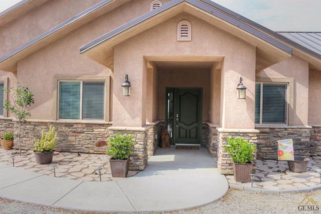 24780 Paramount Drive, Tehachapi, CA 93561 (MLS #21707329) :: MM and Associates