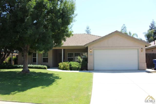7302 Cafe Rouge Drive, Bakersfield, CA 93312 (MLS #21707338) :: MM and Associates