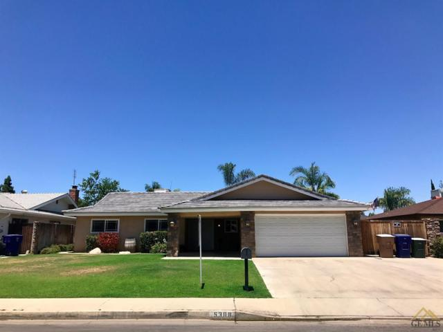 5308 Cameron Court, Bakersfield, CA 93309 (MLS #21707348) :: MM and Associates
